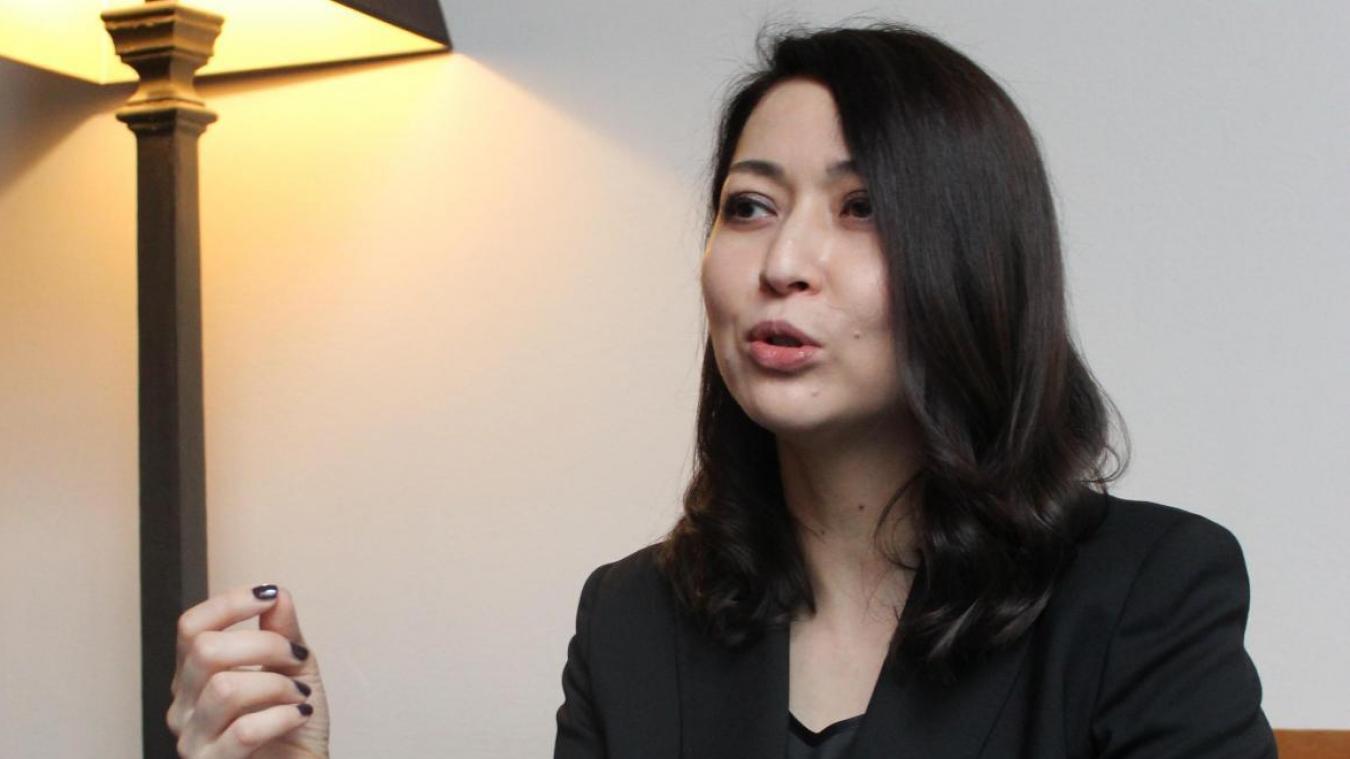 La Belgique coopère avec la police kazakhe pour enquêter sur une réfugiée politique