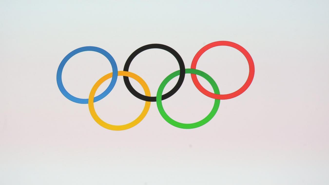Cyclisme: la Belgique pourra envoyer cinq coureurs et trois coureuses aux Jeux olympiques de Tokyo