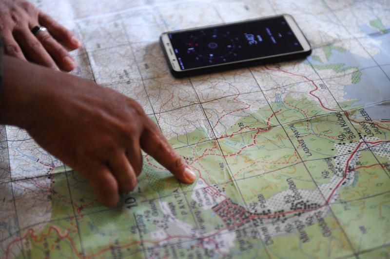 Enquête ouverte en France après la mort d'une ado en Malaisie
