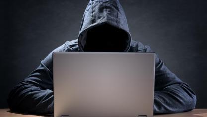 Prenez garde: de faux e-mails au nom du Service public fédéral Finances circulent