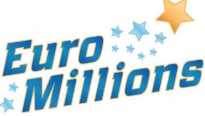 EuroMillions (tirage du 24 mai 2019): voici les numéros qu'il fallait cocher pour remporter le jackpot!