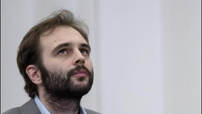 Kim De Gelder, l'auteur de la tuerie de la crèche de Termonde, sera interné