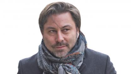 Stéphane Pauwels, la grande inconnue de la rentrée sur RTL