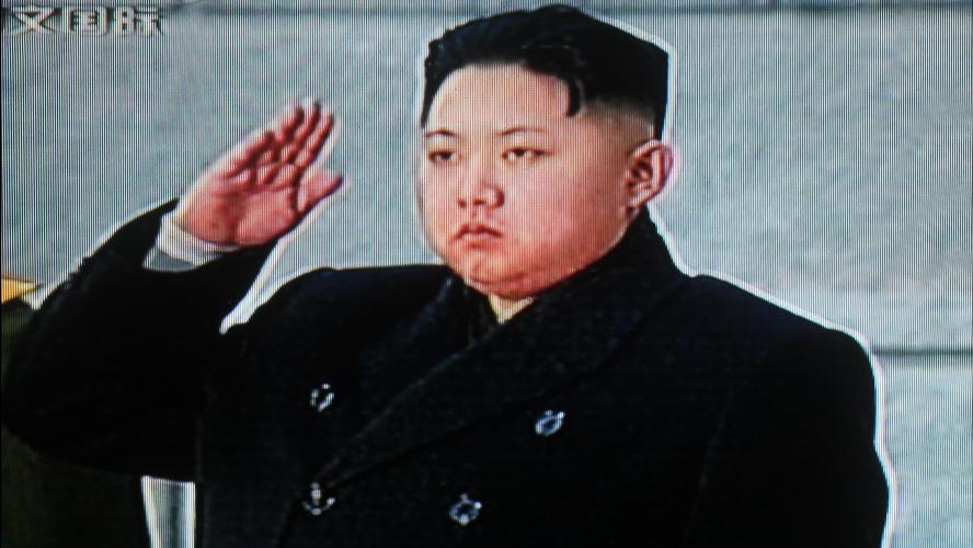 Corée du Nord: Nouveaux tirs effectués par Pyongyang