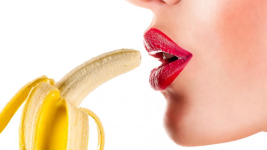 sexe oral Anal putes porno