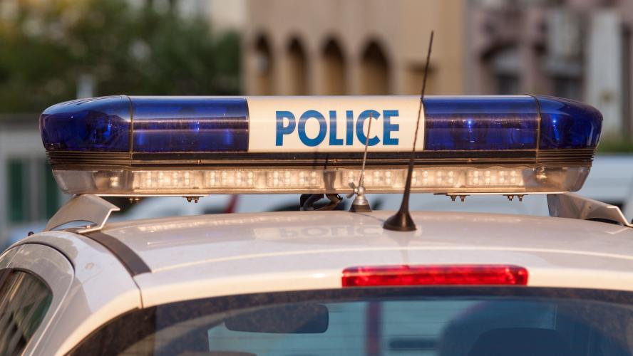 Un adolescent de 15 ans poignardé ce vendredi matin devant un collège en France le jeune est finalement décédé trois mineurs placés en garde à vue