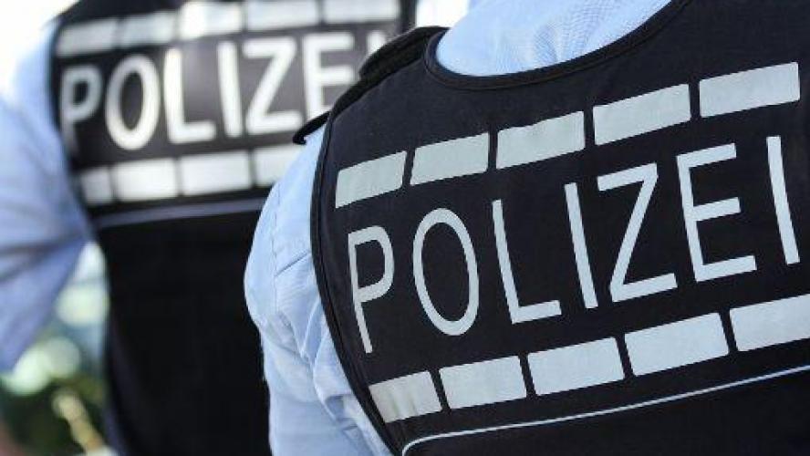 10 ans de prison pour un Espagnol pour pédophilie présumé — Allemagne