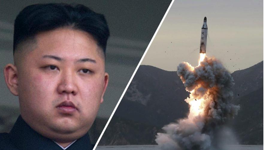 Corée du Nord: Mattis voit des