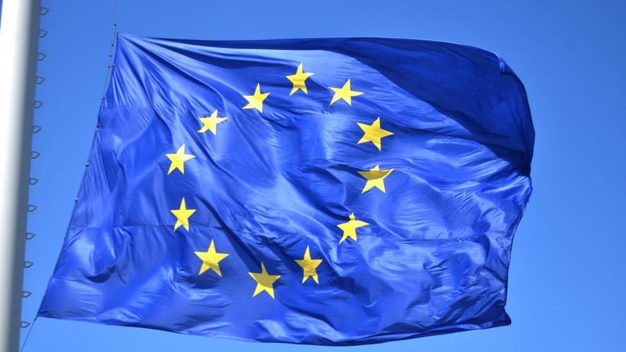 Mauvaise nouvelle pour la réouverture des frontières après le coronavirus les Européens toujours pas d'accord l'UE reporte sa décision