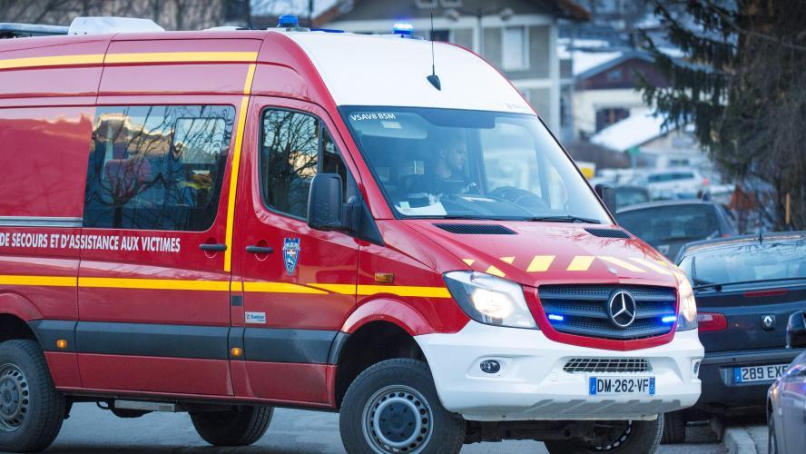 Un enfant meurt après une chute dans un puits — Morbihan