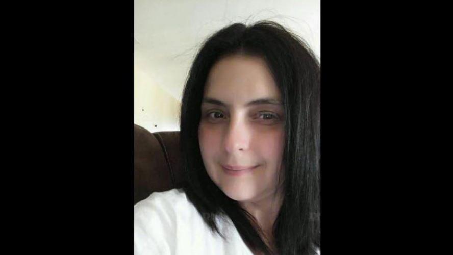 Femme Gironde disparition inquiétante en gironde: le corps d'une femme retrouvé
