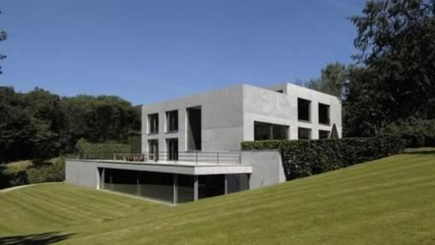Les maisons 4 façades sont en voie d\'extinction: les politiques ...