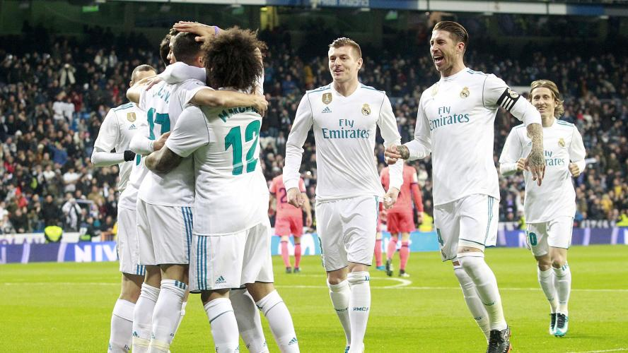 40ce48be7a1f0 Ligue des Champions  Real Madrid - PSG