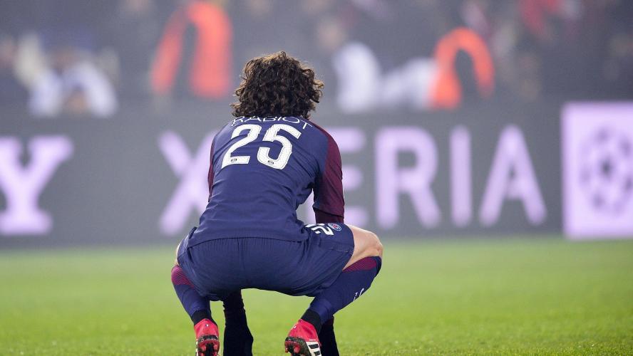 PSG : Avant l'UEFA, Jean-Claude Blanc attendu à la Préfecture