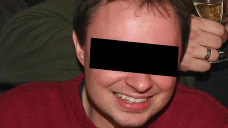 Mike d le voyeur a avou oui il a film des femmes nues sous la douche avant de poster les - Des femmes nues sous la douche ...
