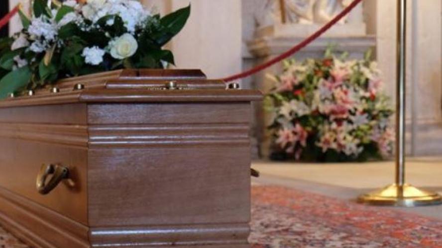 L'Assemblée nationale restreint l'allocation obsèques des députés
