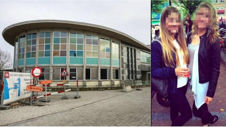 Deux jeunes touristes auraient été droguées et violées par 5 hommes