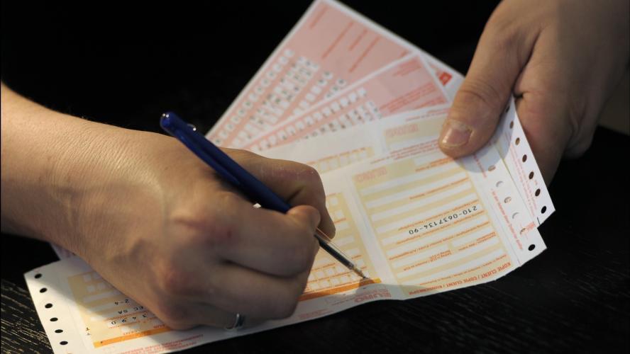 D s novembre prochain le virement bancaire devrait se for Chambre de compensation bancaire