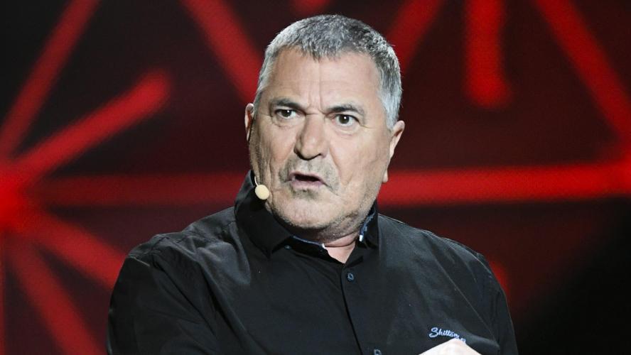 Jean-Marie Bigard arrête sa carrière
