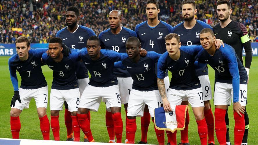 France colombie une minute de silence pour les victimes des attaques dans l aude vid o - Retransmission coupe de france ...