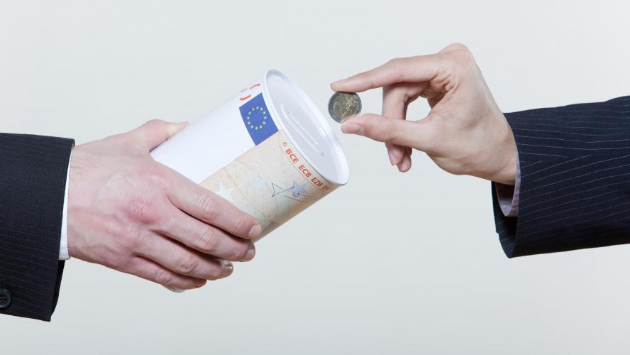 Le gouvernement bruxellois a trouvé un accord sur les allocations familiales
