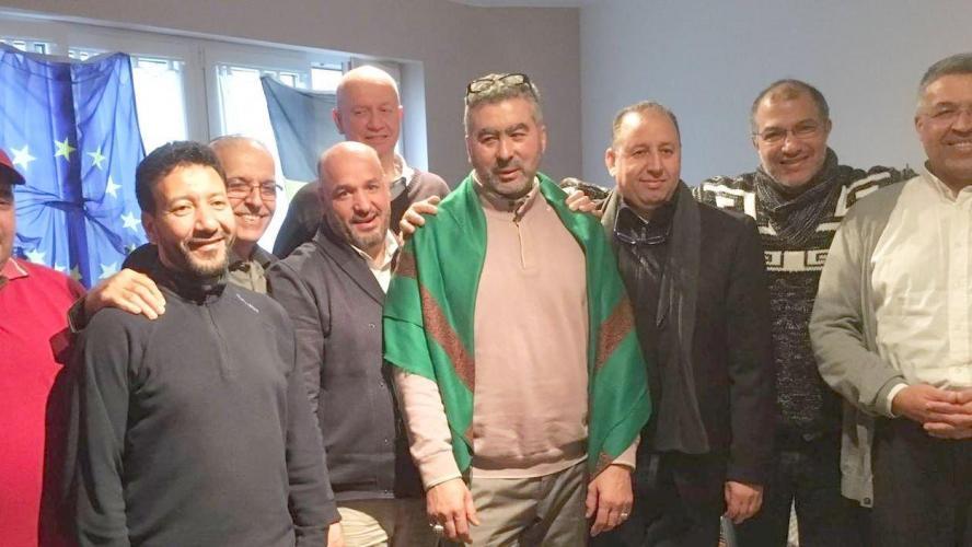 Le parti Islam présent dans 6 communes de la province de Liège aux prochaines communales!