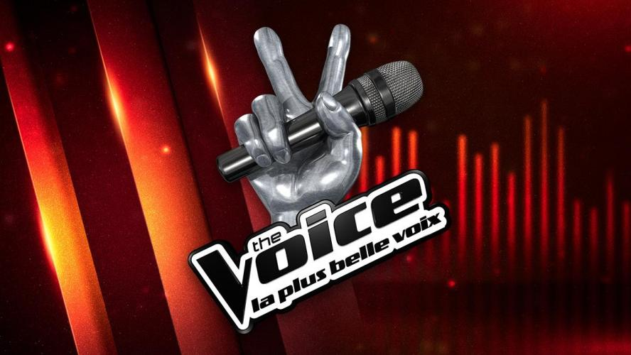 The Voice : Maëlle l'emporte, Mennel s'explique