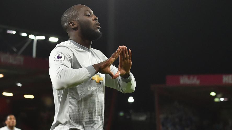 Man Utd : Pogba a envoyé un message au PSG