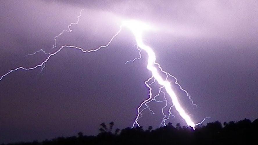 """Résultat de recherche d'images pour """"orage sudpresse"""""""