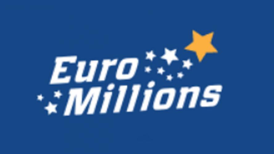 Résultat Euromillions: le tirage du 24 avril 2018