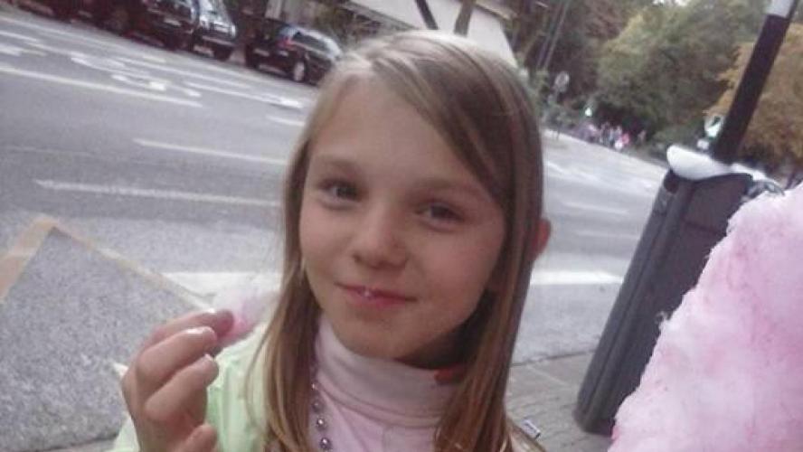 Disparition, jugée inquiétante par la police, d'une adolescente de 13 ans — Wambrechies