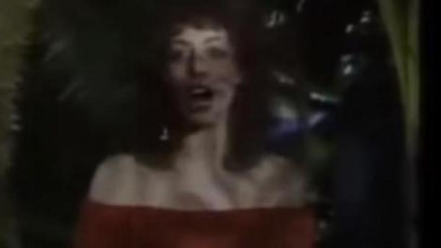 La chanteuse Rose Laurens est morte d'une longue maladie