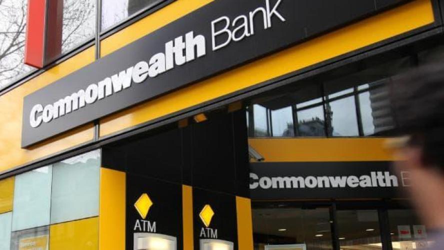 Une banque australienne perd les données de 20 millions de clients