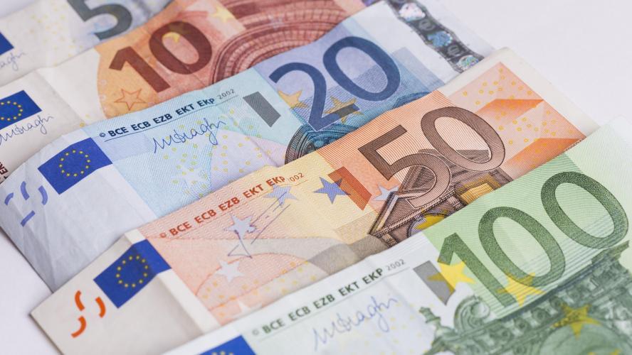 La France va sortir de la procédure pour déficit excessif