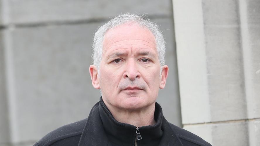 Grégoire Margotton succédera à Christian Jeanpierre — Téléfoot