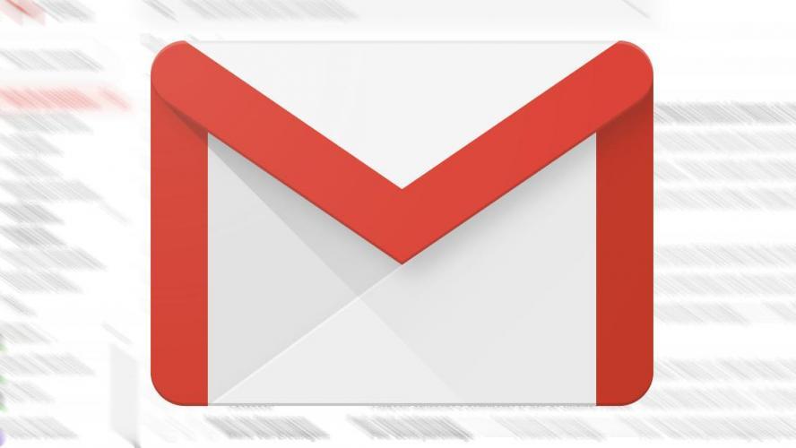 Gmail propose de nombreuses nouveautés à ses utilisateurs.