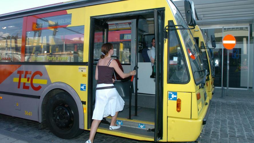 """Résultat de recherche d'images pour """"bus tec"""""""