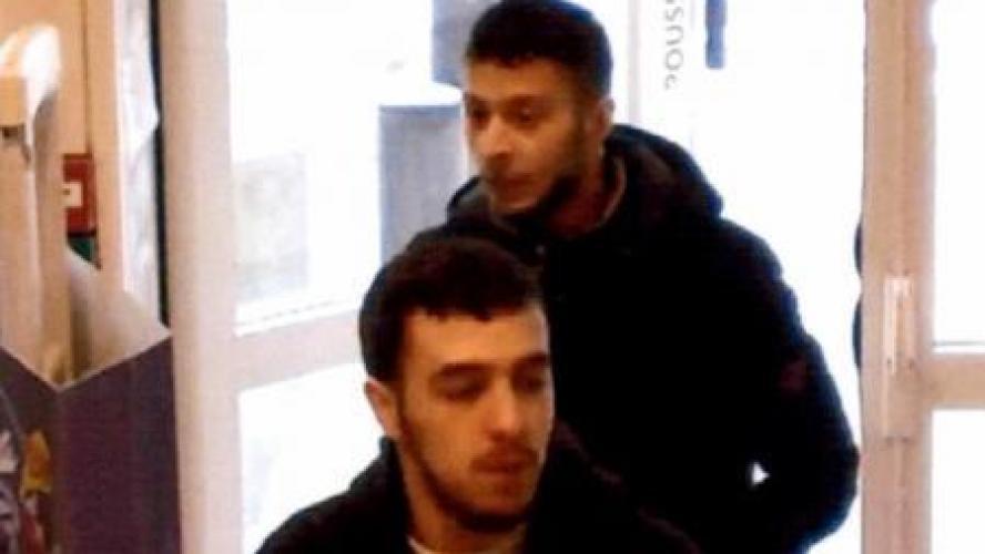 Attentats de Paris. Un convoyeur d'Abdeslam remis en liberté