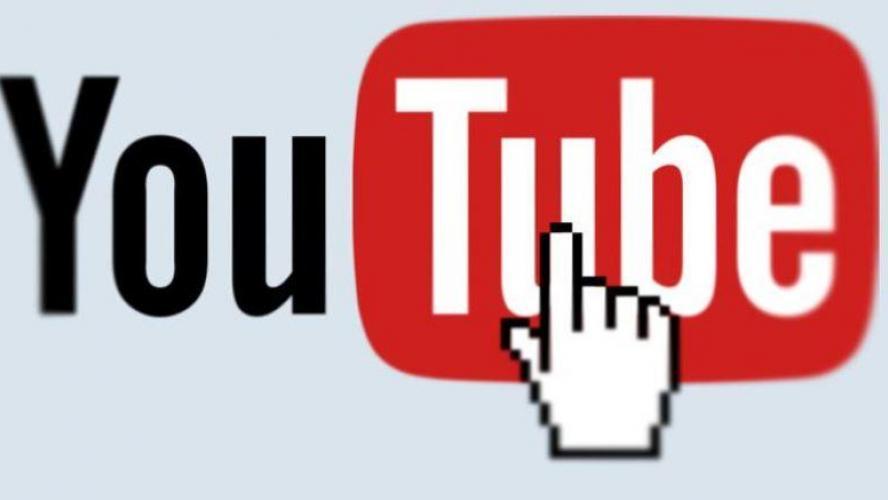 YouTube se lance dans le streaming musical