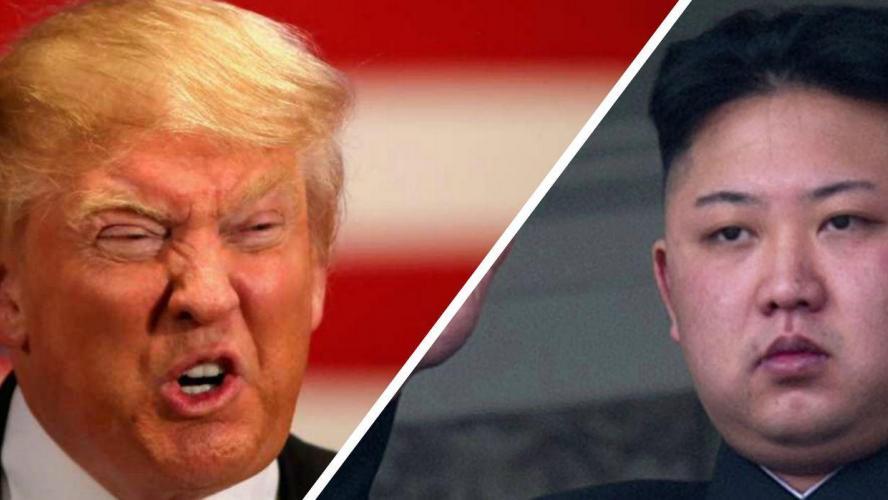 La Corée du Nord a démantelé son site d'essais nucléaires