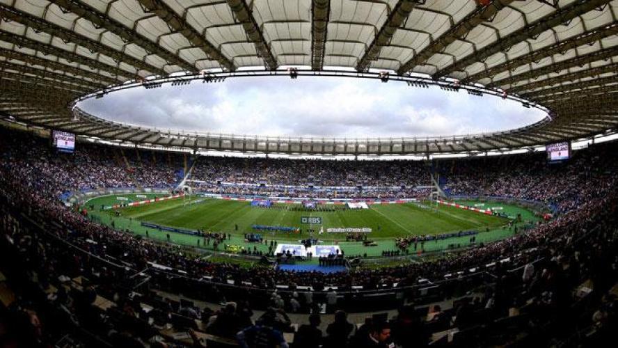 Calendrier De Match Euro 2020.Le Calendrier De L Euro 2020 Devoile Rome Accueillera Le