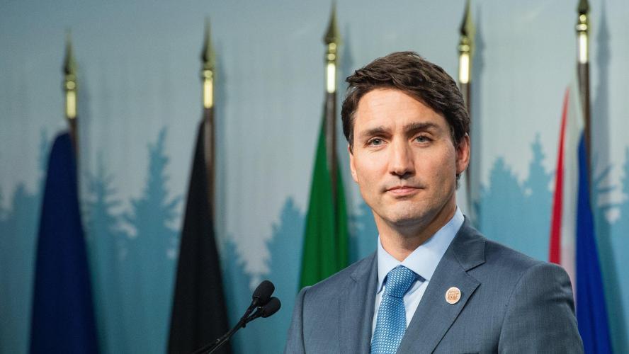 Les critiques de Trudeau vont coûter