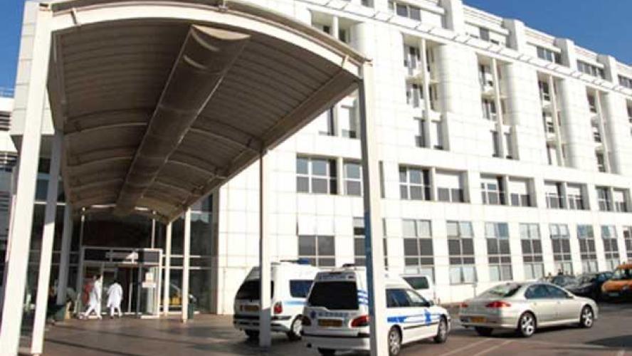 Nancy: mort d'Inès, adolescente en état végétatif, après l'arrêt des soins