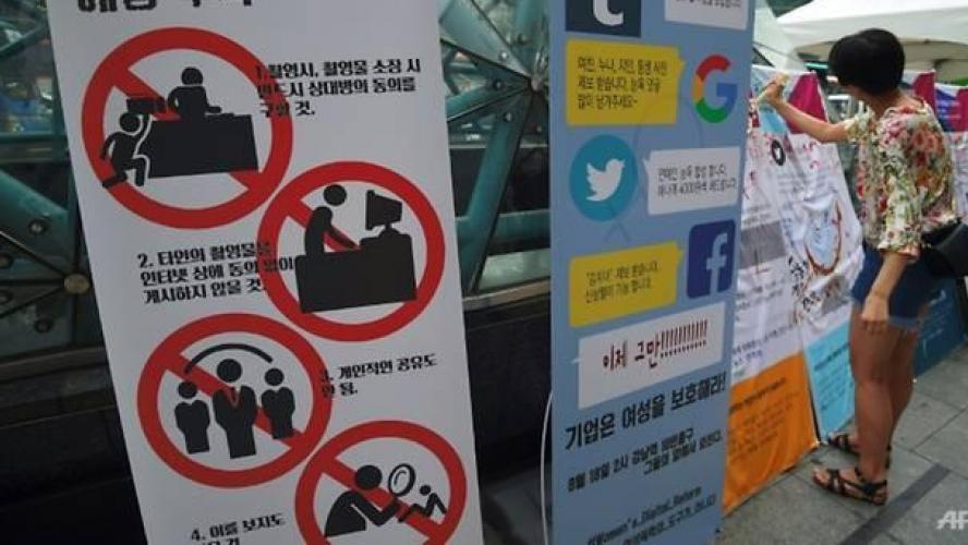 coréen porno les enseignants ayant des rapports sexuels avec des étudiants vidéos porno