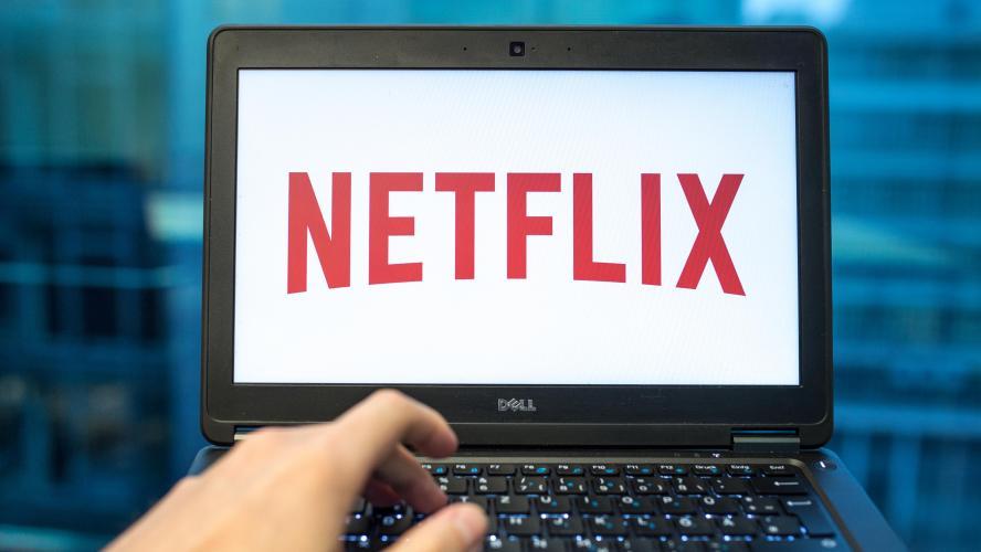 Vers une hausse des tarifs avec l'Ultra — Netflix
