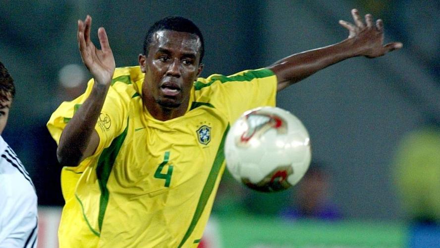 Kevin De Bruyne élu Homme du match Brésil / Belgique