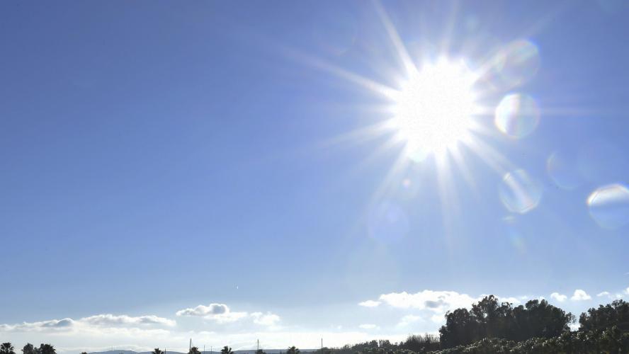 """Résultat de recherche d'images pour """"soleil hiver sudinfo"""""""