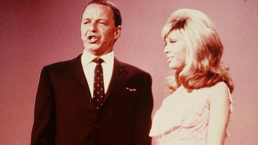 Décès de Nancy Sinatra, première épouse de Frank Sinatra, à 101 ans