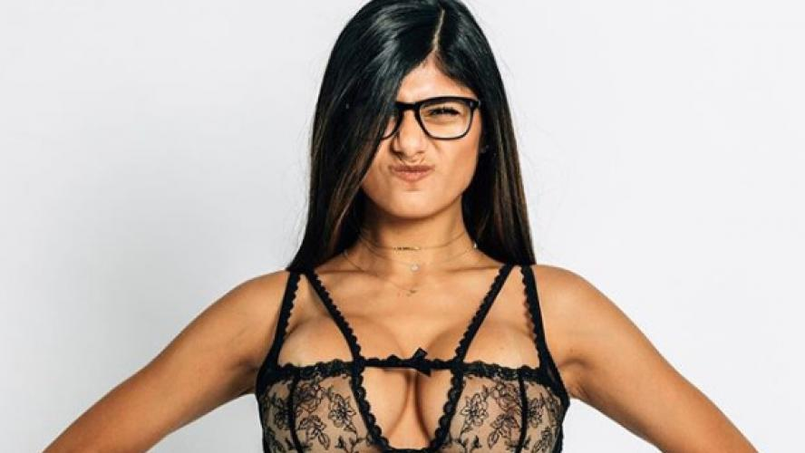 Noir tennis porno