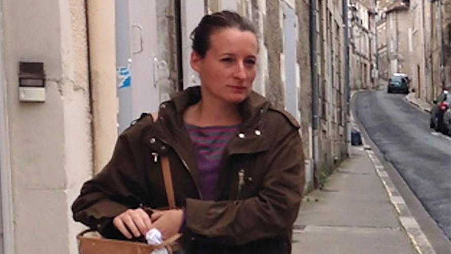 Disparition inquiétante d'une Française dans le nord-est du Japon